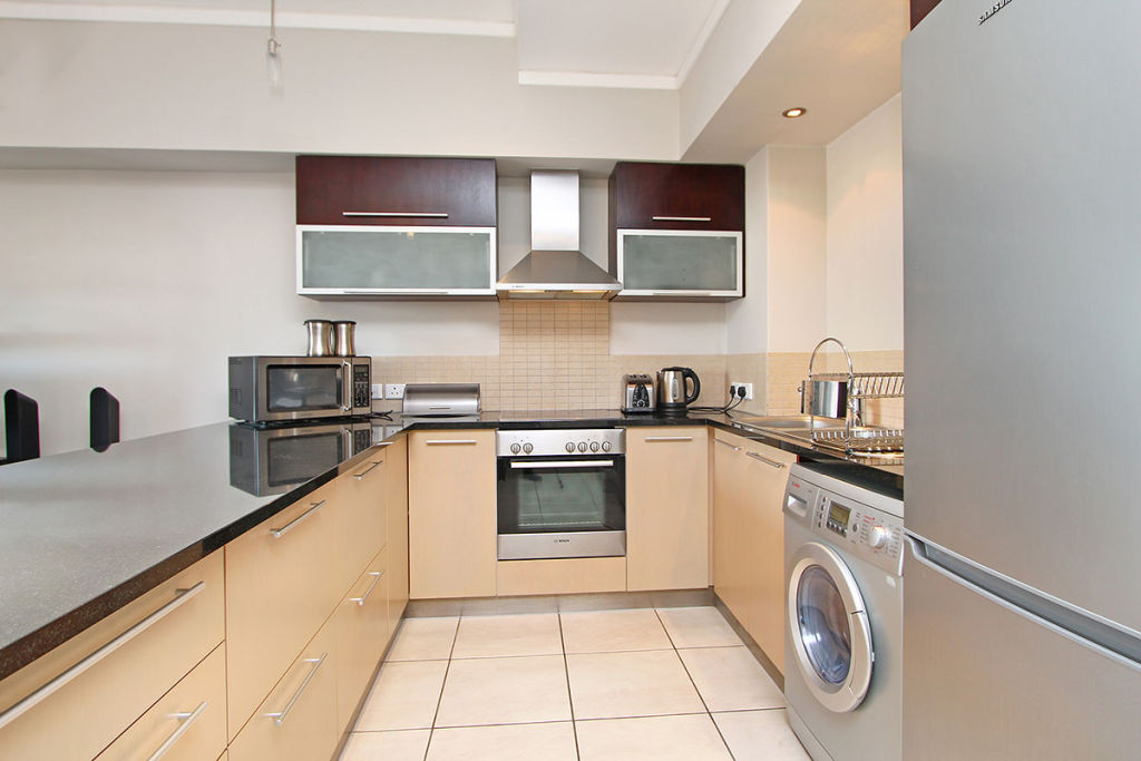 Accommodation Daddy Icon kitchen3