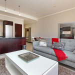 Accommodation Daddy Icon lounge4