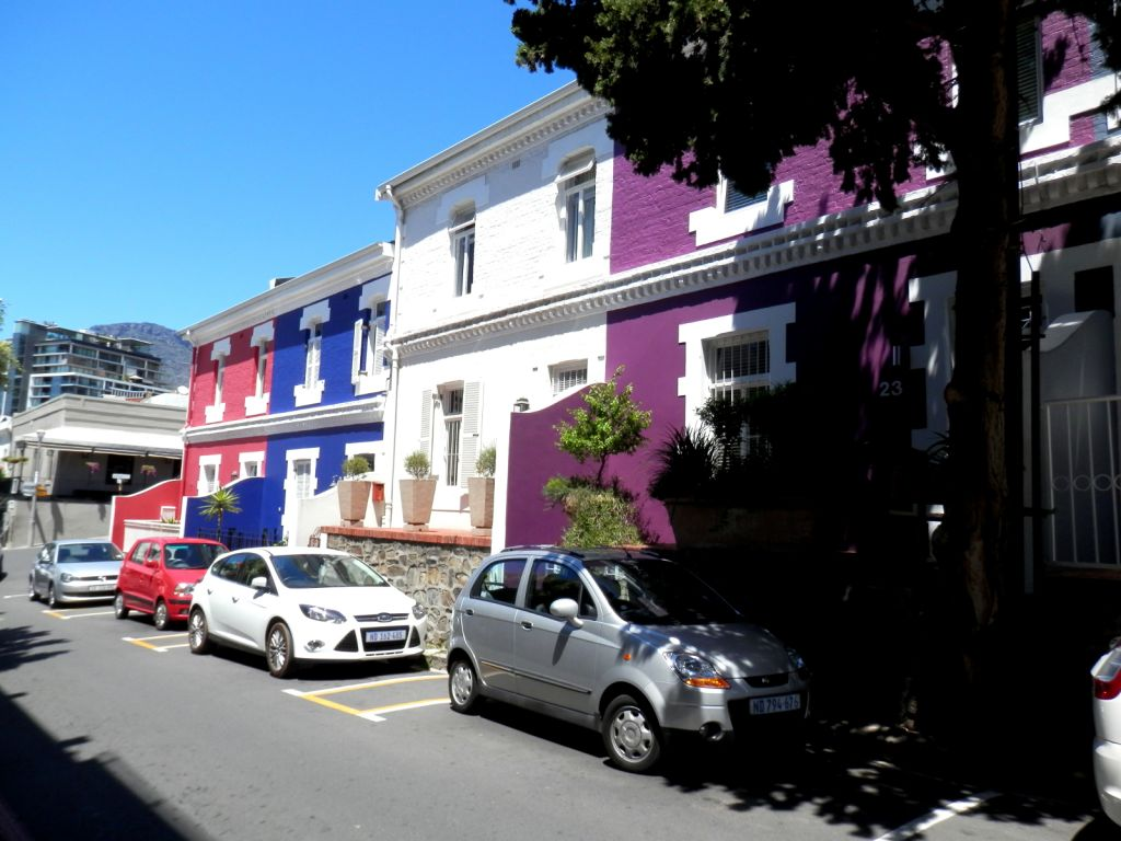 de-waterkant-street