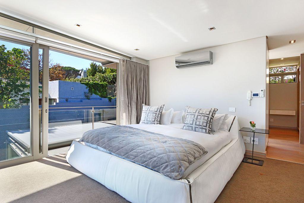 15 Bedroom main