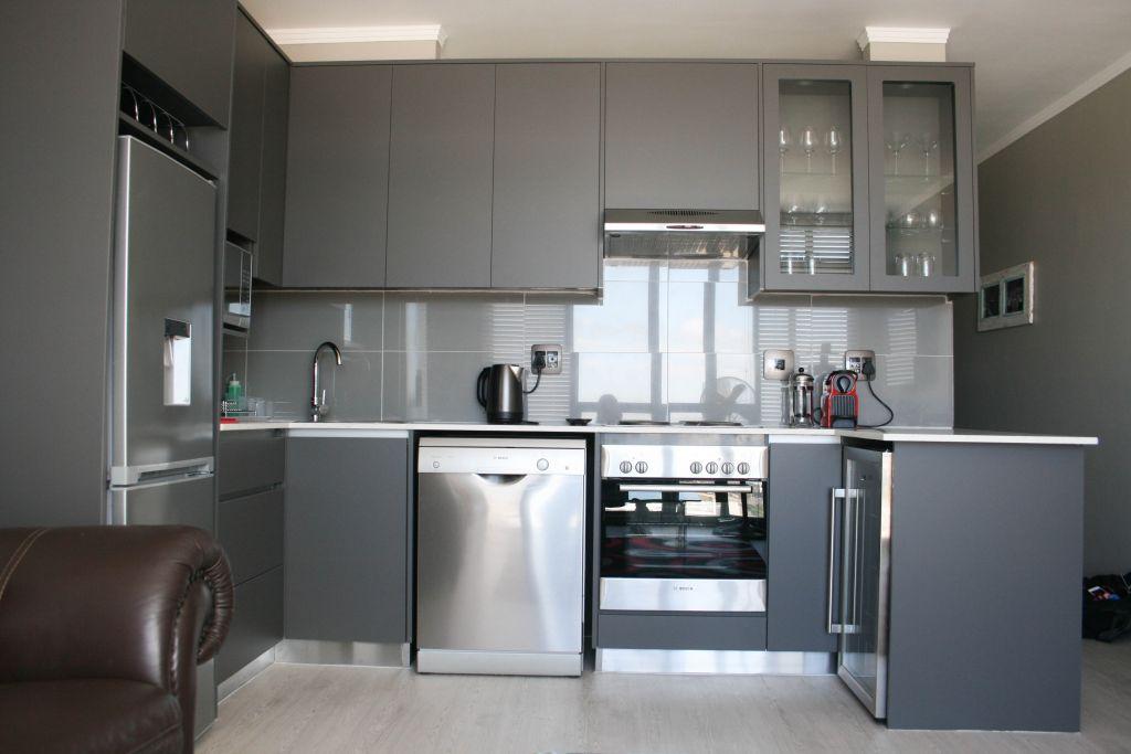 5 Kitchen2