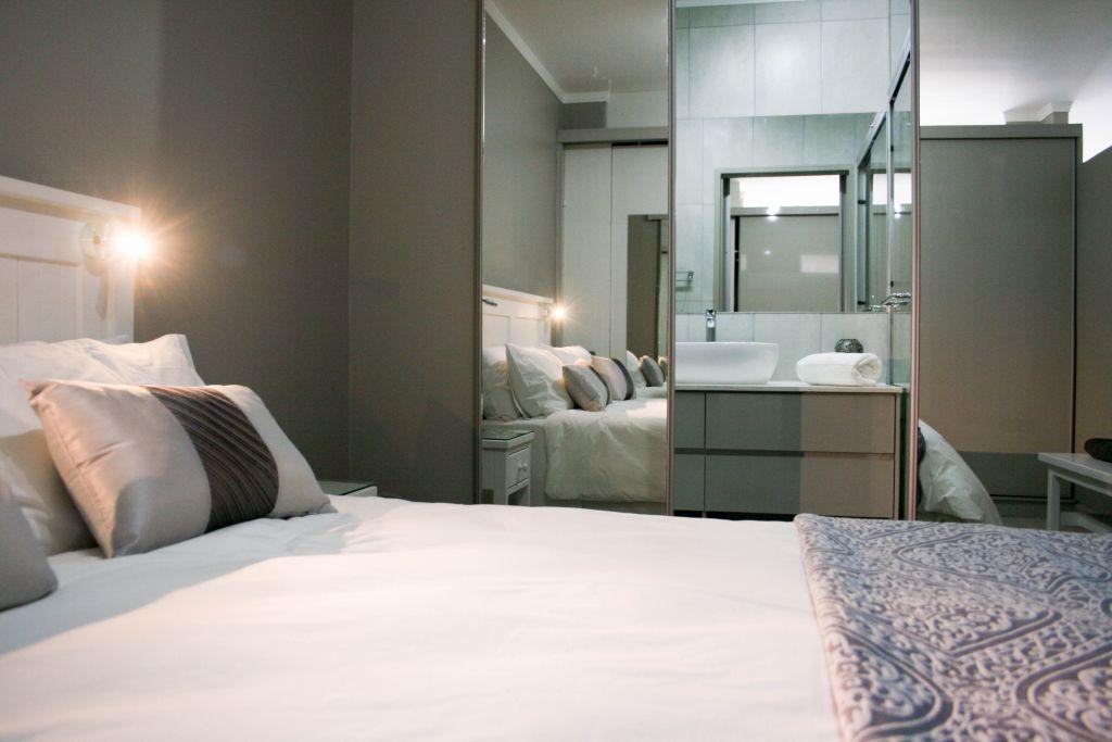 7 Bedroom1